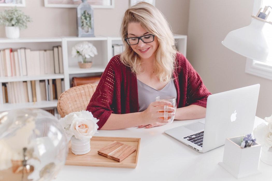 Заработок в Интернете: самые востребованные профессии для студентов