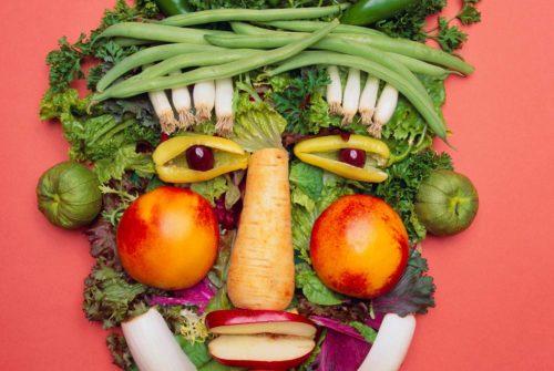 Быть вегетарианцем или не быть?