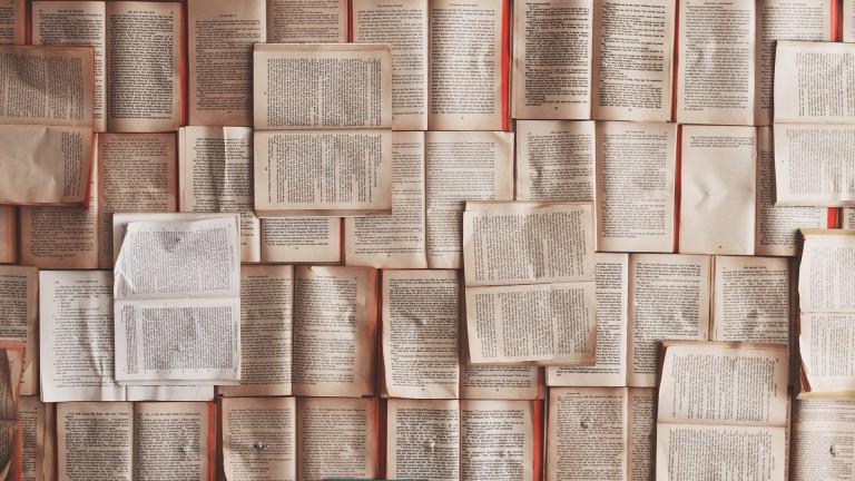 Топ-5 книг для знакомства с русской классикой