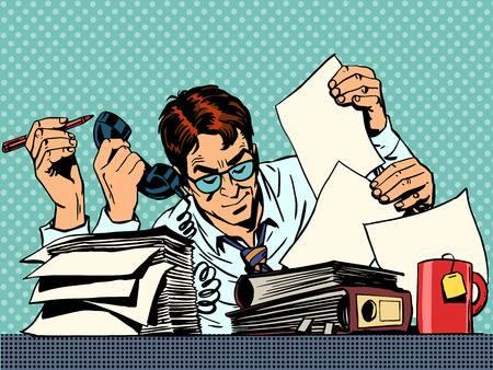 Журналистика – профессия только для сильных?!