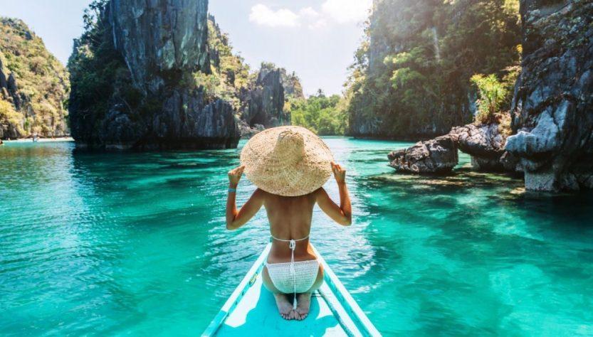 Тайланд: 5 причин почему стоит поехать каждому