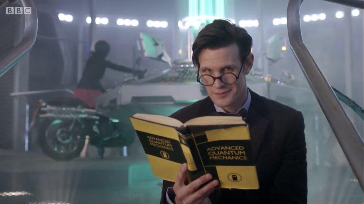 Как читать в два раза быстрее?