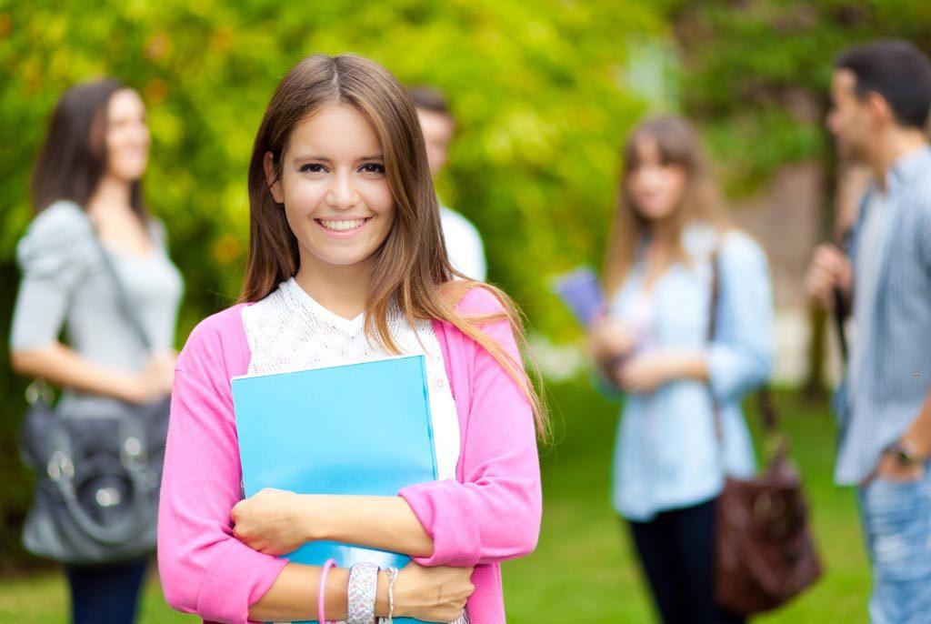 10 шагов к успеху для     студентов