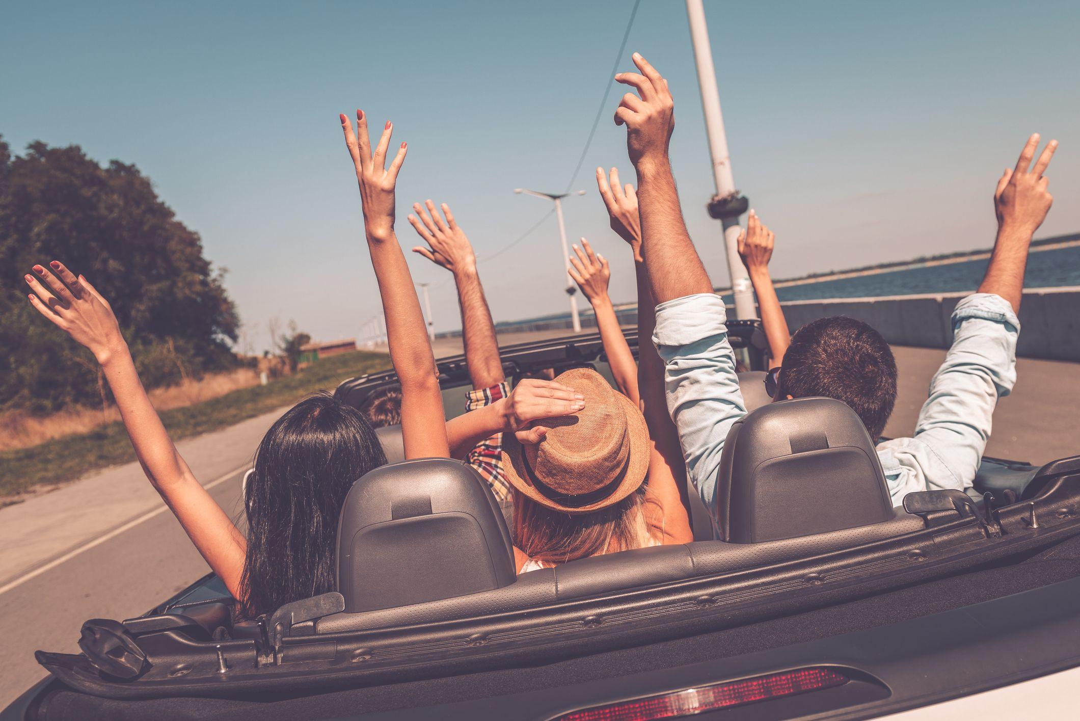 картинки с путешествиями для карты желаний социальный