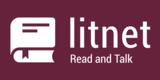 Сайт сомнительной беллетристики или просто удобная платформа? Интервью с авторами Литнета.
