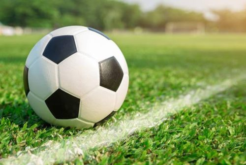 Футбол – это люди, а не просто игра