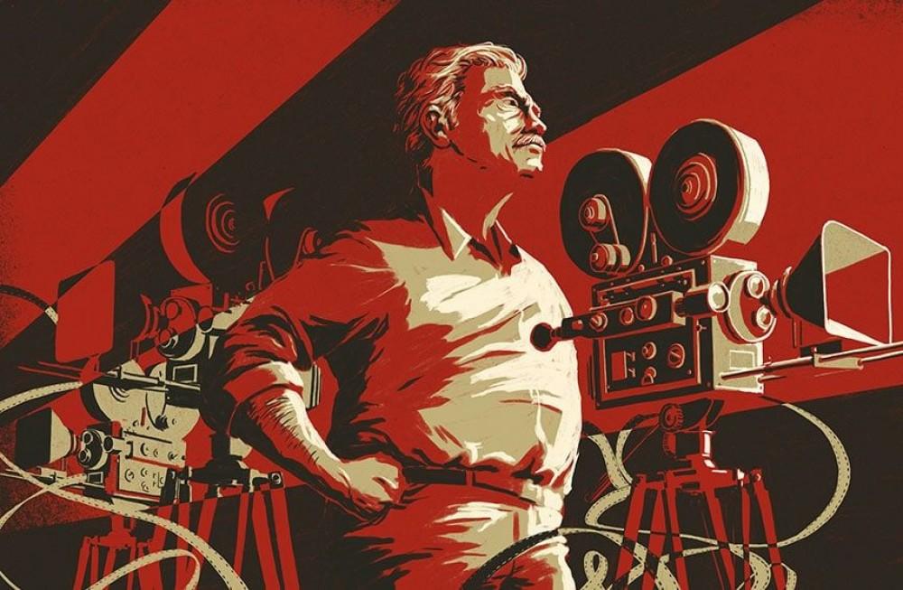 Пропаганда в отечественном кинематографе: от истоков  до наших дней