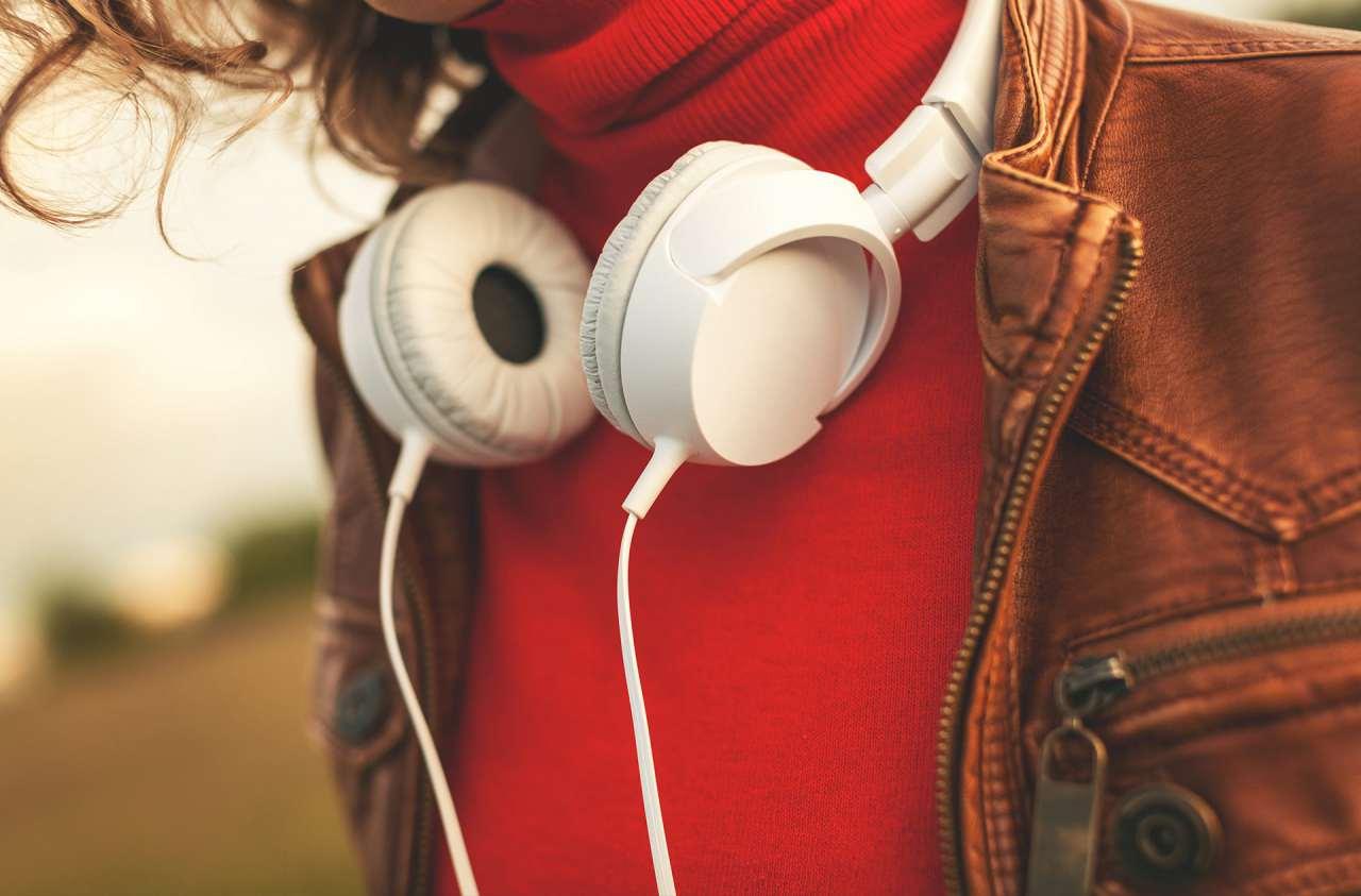 Музыка губит нашу жизнь?