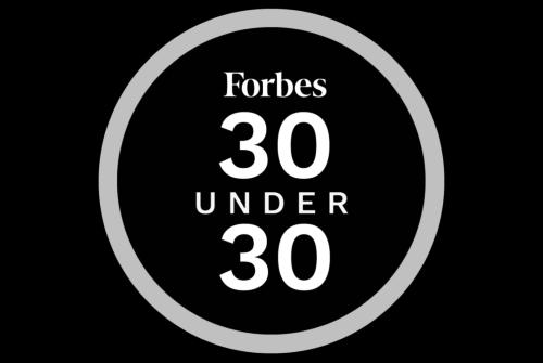 Успеть в  Forbes до 30: путь молодых номинантов