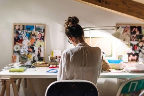 Почему молодым специалистам сложно найти работу в регионах?