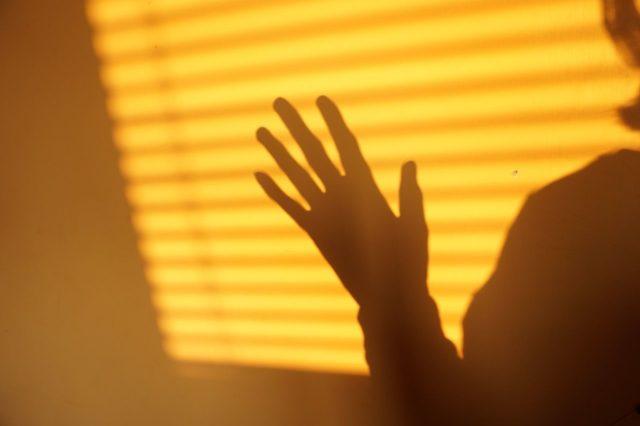 Зависимость от солнца: миф или реальность?