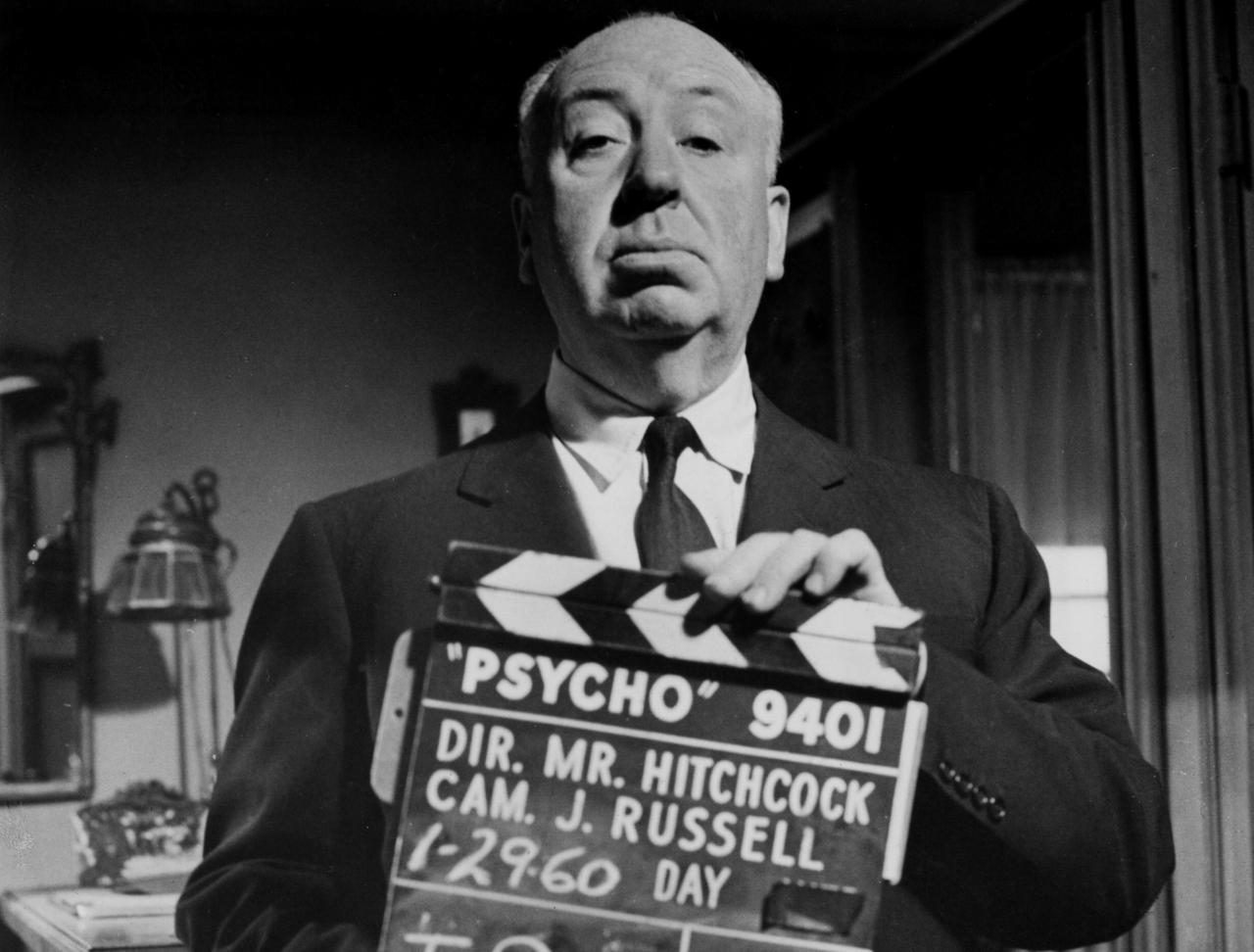 История кино в 10 фильмах