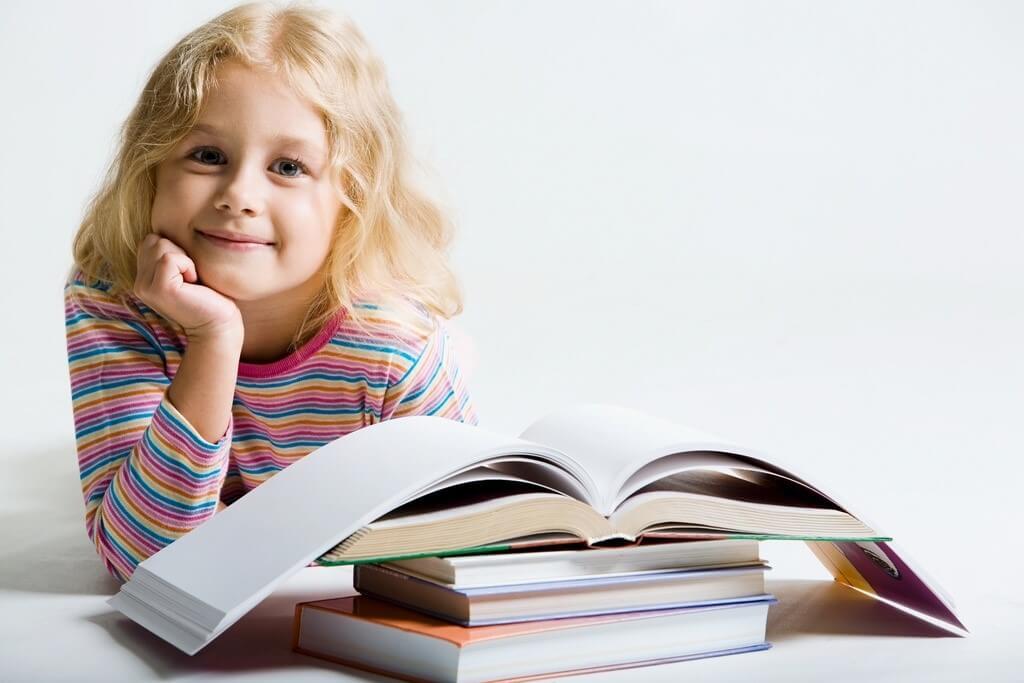 Скорочтение: может ли человек читать несколько тысяч слов в минуту?