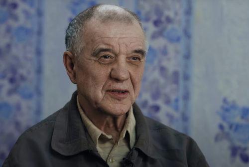 Фильм Ксении Собчак о скопинском маньяке. Допустимо ли брать интервью у убийцы?