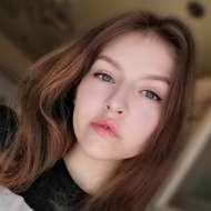 Софья Прохорова